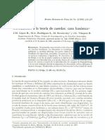 teoria de cuerdas.pdf