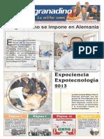 El Neogranadino 84.pdf
