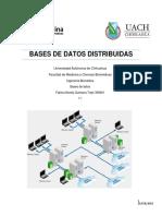 BASES DE DATOS DISTRIBUIDAS.docx