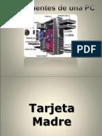 143260081-Mantenimiento-No-3-TARJETA-MADRE-ppt.ppt