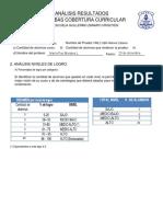2BH2.pdf