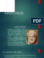 aristoteles.pptx