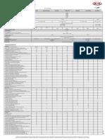FichaTcnicaSorentoC (1).pdf