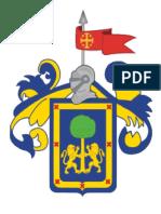 ESTADO DE JALISCO.docx
