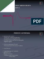 Curso de ECG Católica.pdf
