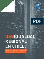 Desigualdad+Regional+PDF.pdf