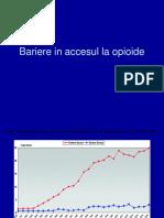 z3 Bariere in accesul la opioide    _relativ BUN.pdf