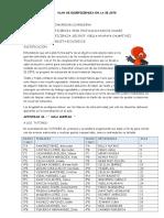 ecccoeficiencia - PROYECTO 2017.doc