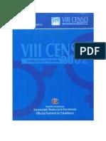 Vol_VI_CaraterísticasDemográficas.pdf