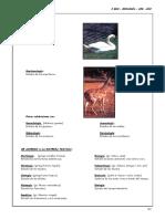 Introducción a La Biología 1RO SECUNDARIA DIA 3