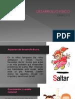 DESARROLLO FÍSICO.pptx