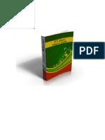 101-Dicas-de-Beleza-e-Saude.pdf