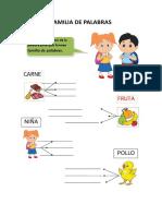 FAMILIA DE PALABRAS.docx