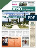 El Ocoeño, enero 2018.pdf