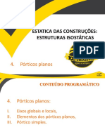 unidade_4_-_porticos_planos