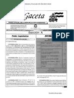2-1-ley-organica-unah.pdf