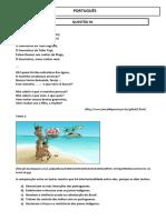 Simulado 1_bim_2_anos_2019_Português.docx