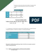 UNIDA D5.docx