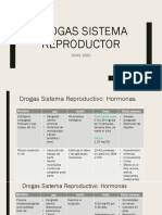 Drogas Sistema Reproductor.pptx