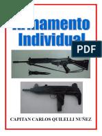 armamentoindividual-100320200131-phpapp02.pdf