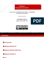 0-preparacion-material.pdf