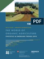 1076-organic-world-2018_2.pdf