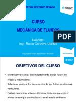 PPT-S02-RCORDOVA-2019-01 (1).pdf