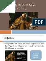 San Agustín de Hipona