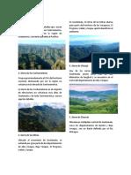 Sierras de Guatemala.docx