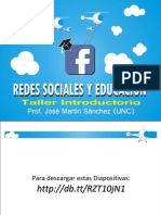ppt-redessocialesyeducacin-130215113812-phpapp02.pdf
