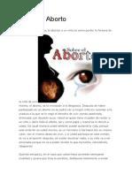 Sobre el Aborto.docx