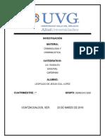 CRIMINOLOGIA POLOOO.docx