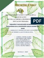 proyecto con ÍNDICE hidroponia.docx