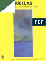 huellas no. 69-70.pdf