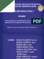 Seminario de Cirugía v (1)