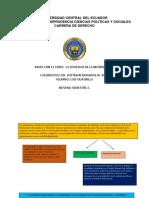 SOCIEDAD DE LA INFORMACION-GUAGRILLA.docx