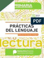 Aportes-para-la-Enseñanza-Practicas-del-lenguaje-SEGURO-1.pdf