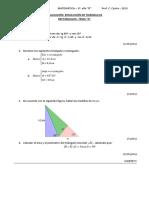 EVALUACIÓN trigonometría 2019.docx