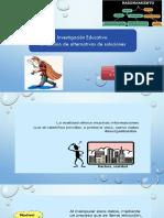 Investigacion Educativa 13.pdf