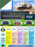 PROFIL SMK MATANG 2018.pptx