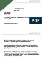 2 Wittgenstein