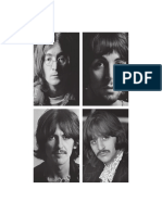 White_Album_Super_Deluxe_Book.pdf