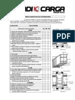 Consulta_facturasxusuariov2 - Acceso directo.lnk.docx