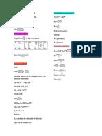 Formulario_farmacocinetica.docx