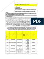 HASIL ANALISIS SURVEY SNMPTN 2019 Cerebrum.pdf