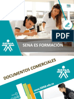 DOCUMENTOS COMERCIALES.pdf