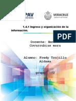 1.4.1 Ingreso y organización de la información..docx