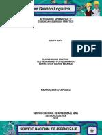 Evidencia 17.4 Ejercicio práctico.docx