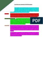 Definiciones clave que sustentan el Perfil de egreso.docx