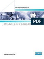 AIB GA11+ 30 2008.pdf
